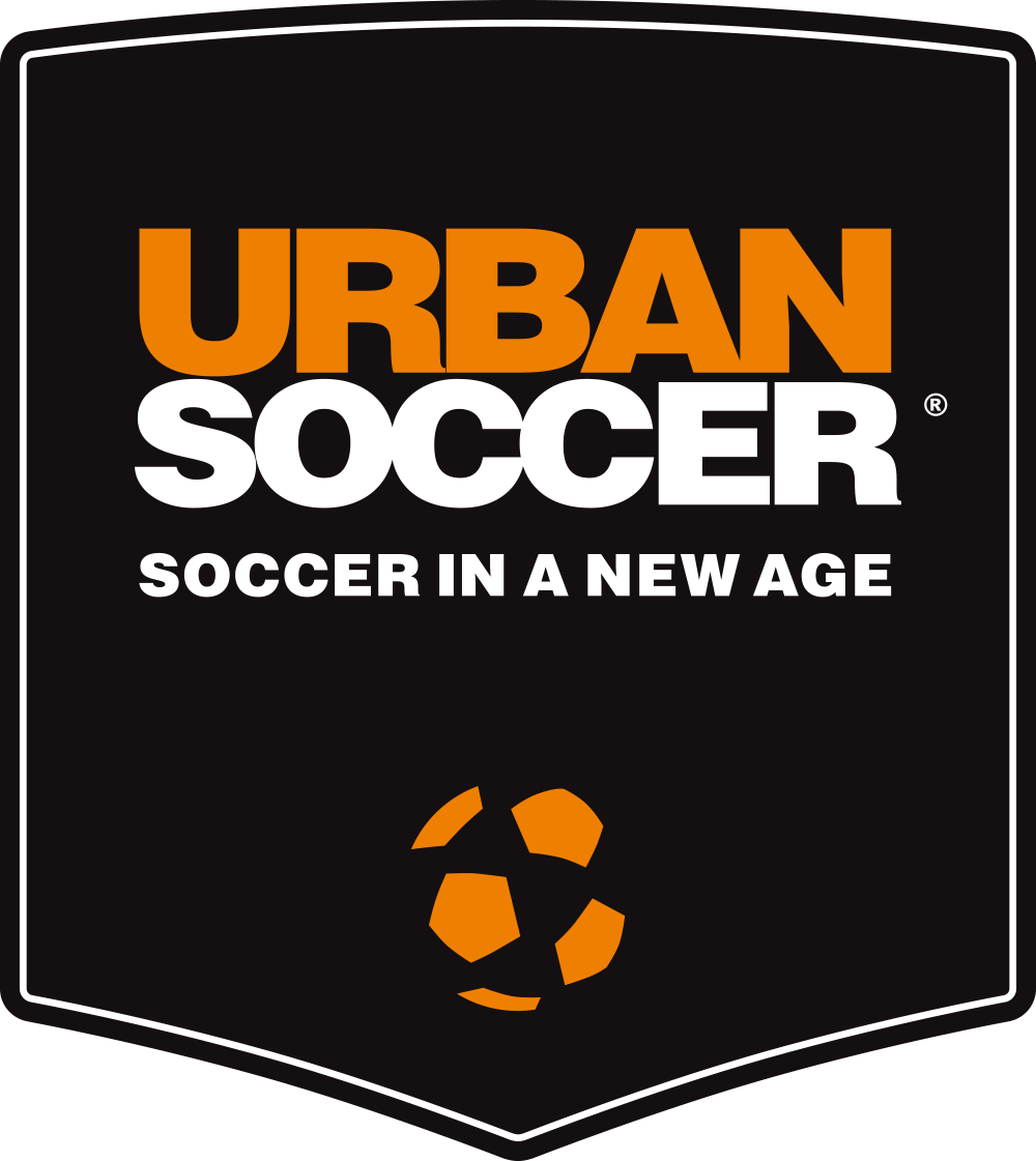 UrbanSoccer.png